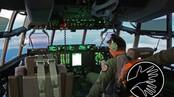 Flytragedien på Kebnekaise med tegnspråktolk