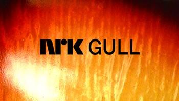 NRK Gull