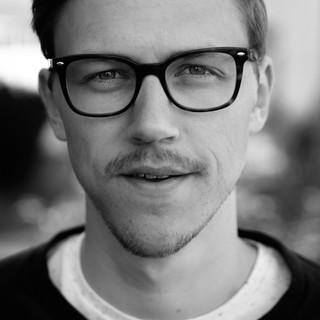Arne Fredrik Næss