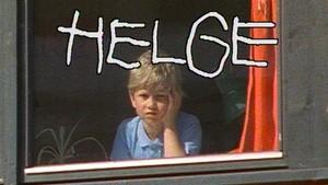Helge (Barne-TV)