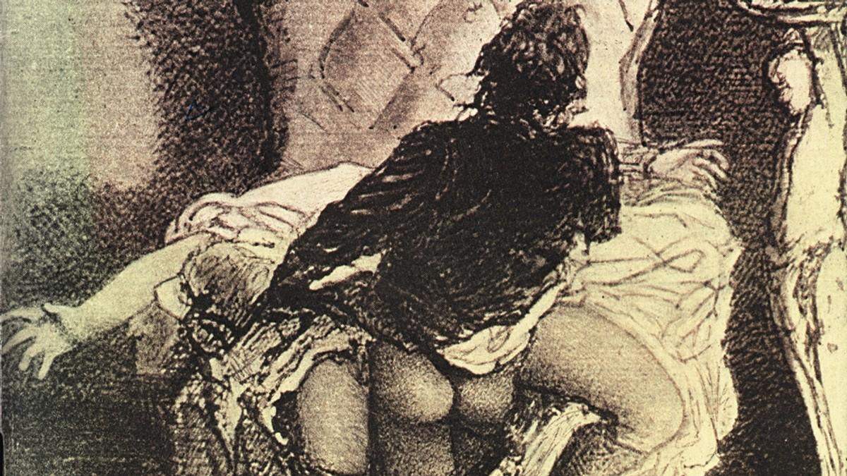 noveller erotiske sogn og fjordane