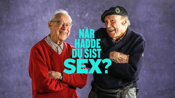 Senior dating alternativer