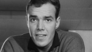 Ryk og reis (1965 / 1966)