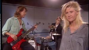 Rock '89: 27. oktober 1989