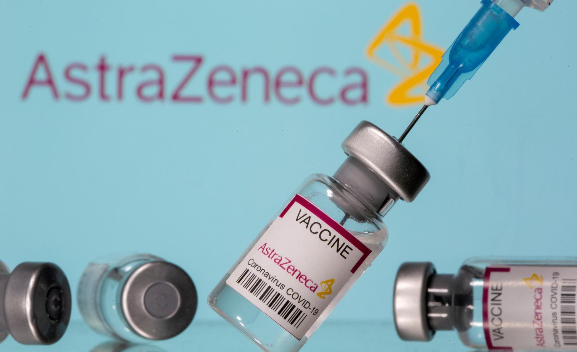 Norske forskere med gjennombrudd: – Får betydning for FHIs avgjørelse om AstraZeneca