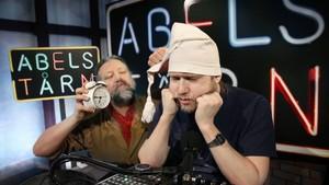 Abels tårn