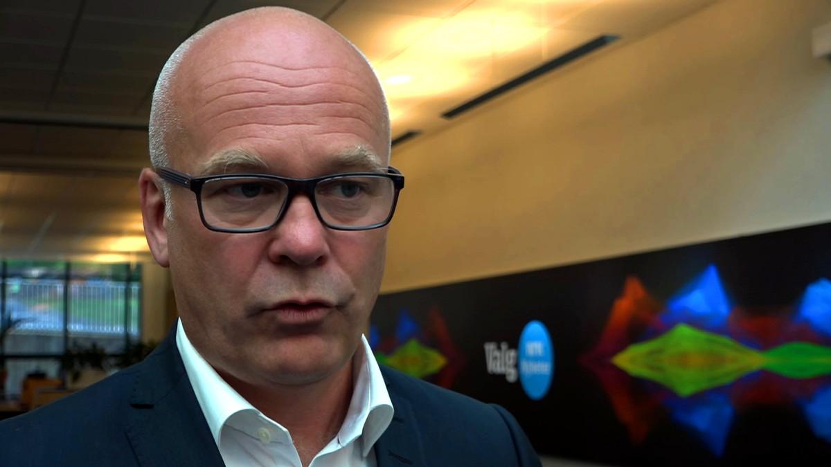 To tilfeller av trakassering avdekket i NRK denne uka