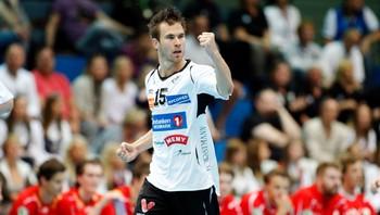 Andre Lindboe