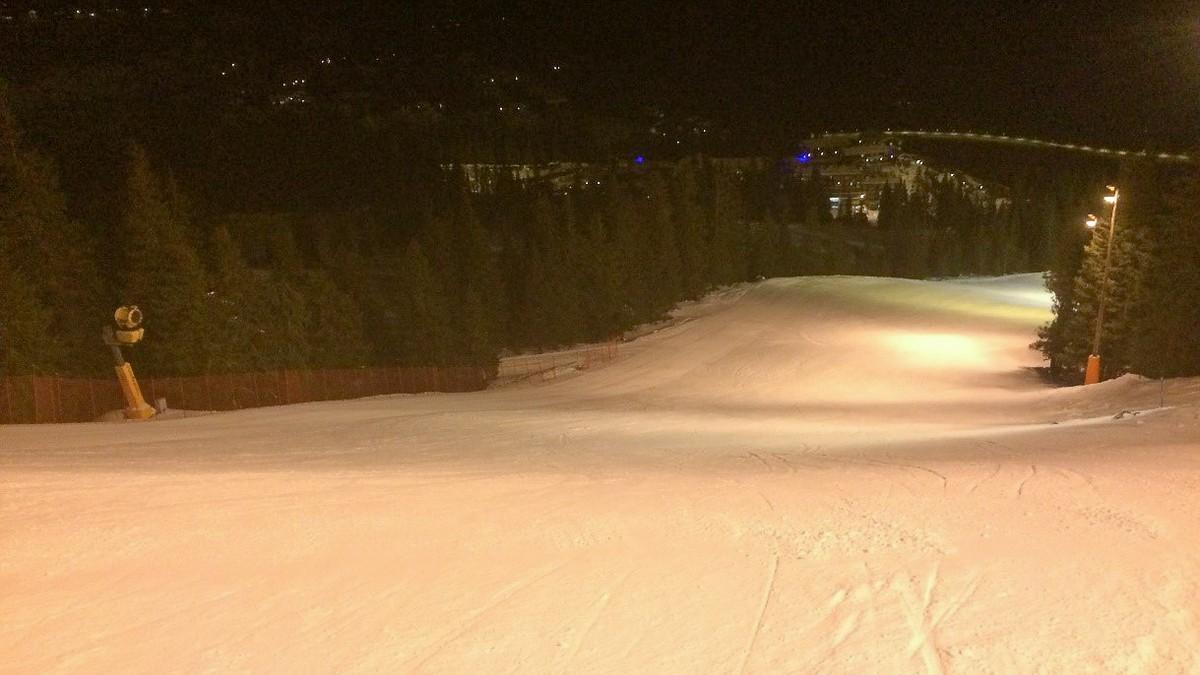 skiulykke kvitfjell
