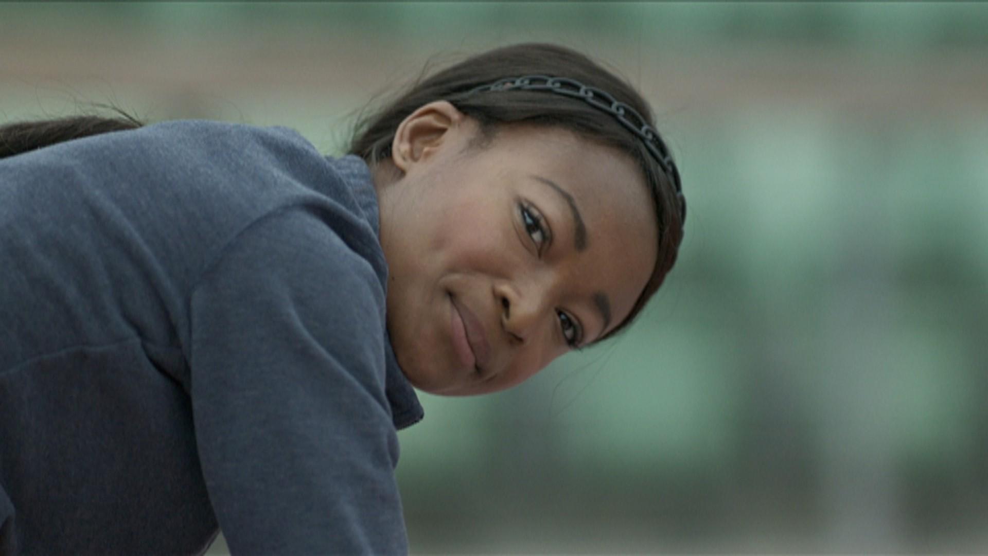 thea blogg hvor fort utvikler livmorhalskreftg
