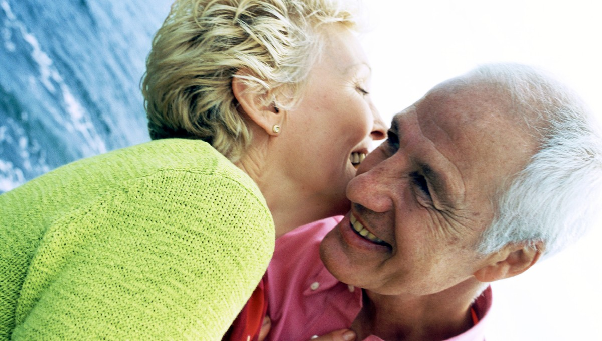 brune foreldre og dating mest brukte datingside