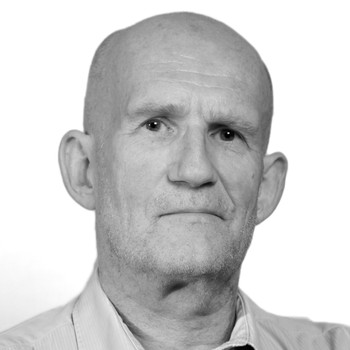 Tor Risberg byline