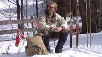 Petter Schjerven gir deg 5 minutter om alt som er typisk norsk