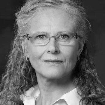 Gro Holm