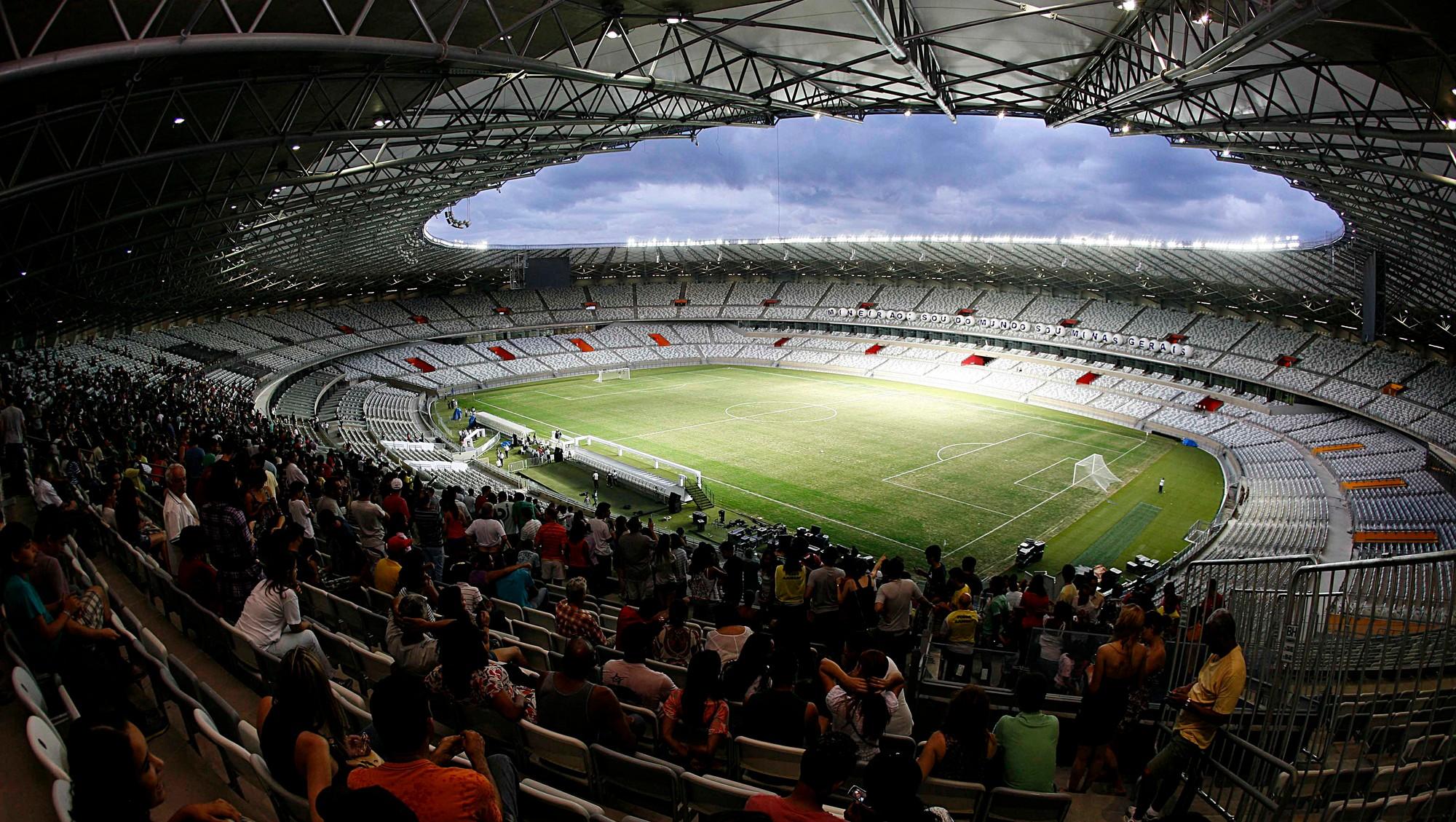 коллегия признала стадион магальяеш фото компаний настоящий момент