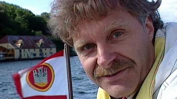 Arild Martinsen