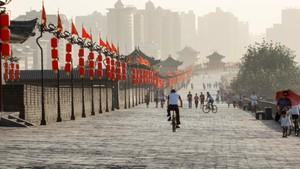 britisk kinesisk dating 10 gammeldagse dating vaner lifebuzz