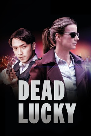 Dead lucky: 1. episode