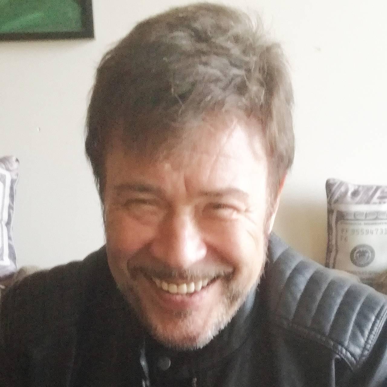 Bilde av Torbjørn Pettersen (69)