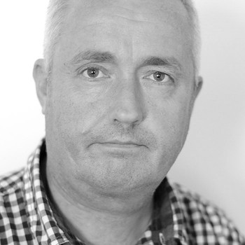 Allan Klo