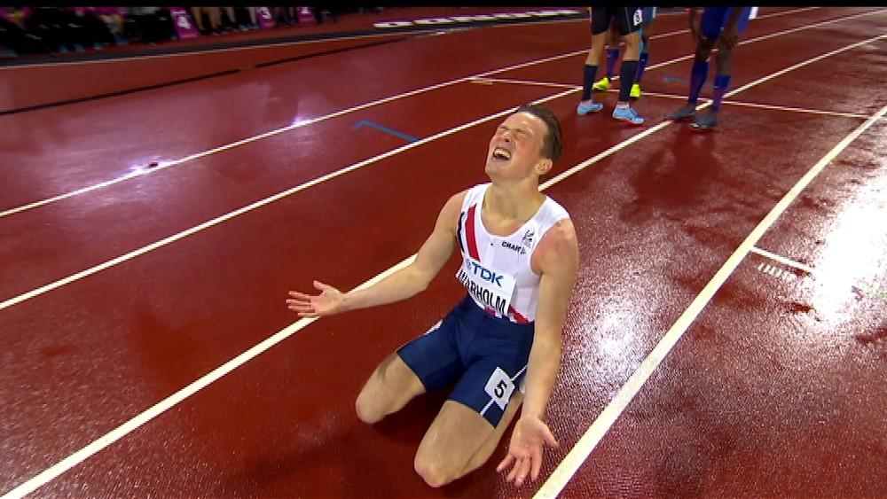 IAAF World Championships 2017 - Страница 7 NlPAytPa-KFVmE1EqQEraQ44rRWmubPbHO2rIwmEVNww