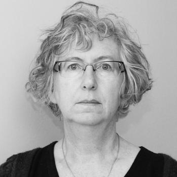 Marianne Terjesen