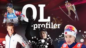 OL-profiler