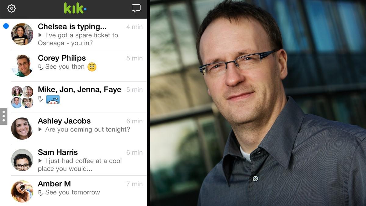 norske snapchat jenter hvordan få bedrexliv