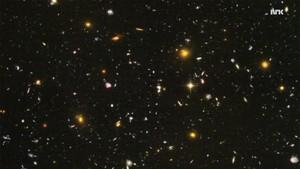 Newton arkiv: Astronomi / stjernekikking