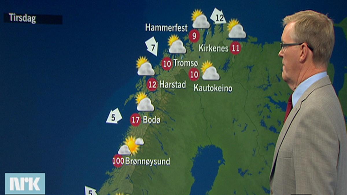ås akershus Brønnøysund
