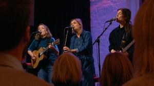 Norske minikonserter: No. 4