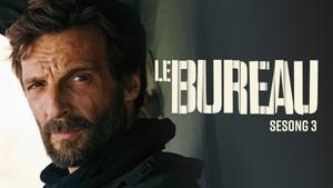 Le Bureau: 1. episode