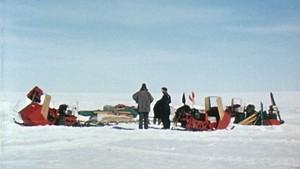 Norge i Antarktis