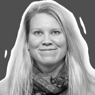 Heidi Ditlefsen