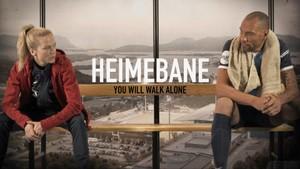Heimebane