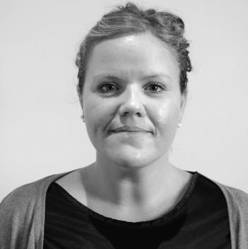 Sara Lovise Roaldseth