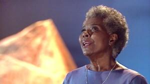 Pride of Black Dreams: 6. september 1990