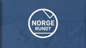 Norge Rundt: Fredag 19. oktober