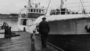 Fjernsynsbåten