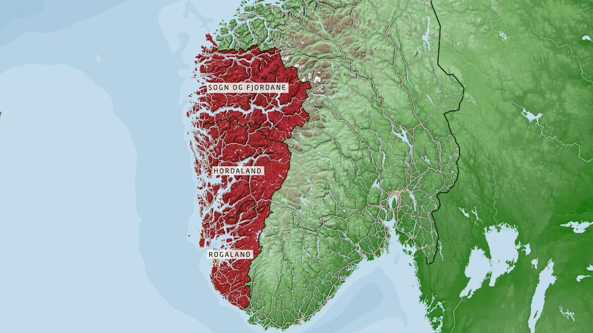 escortejenter agder eskorte sogn og fjordane
