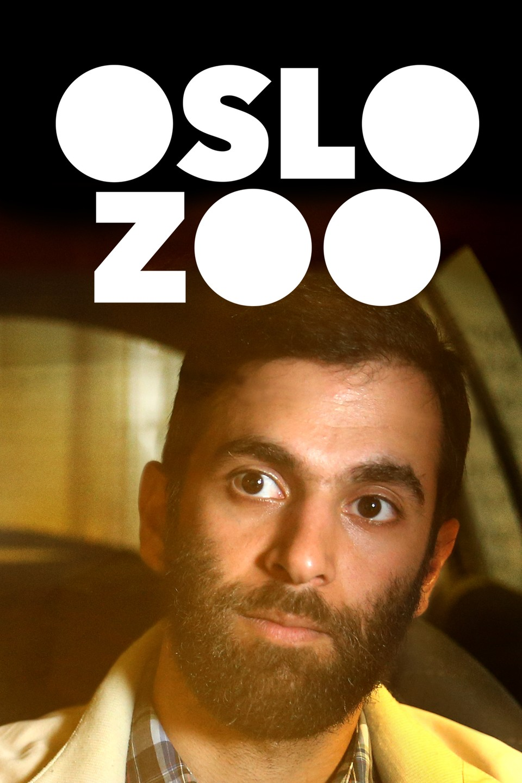 Oslo Zoo: 1. Wonderwall