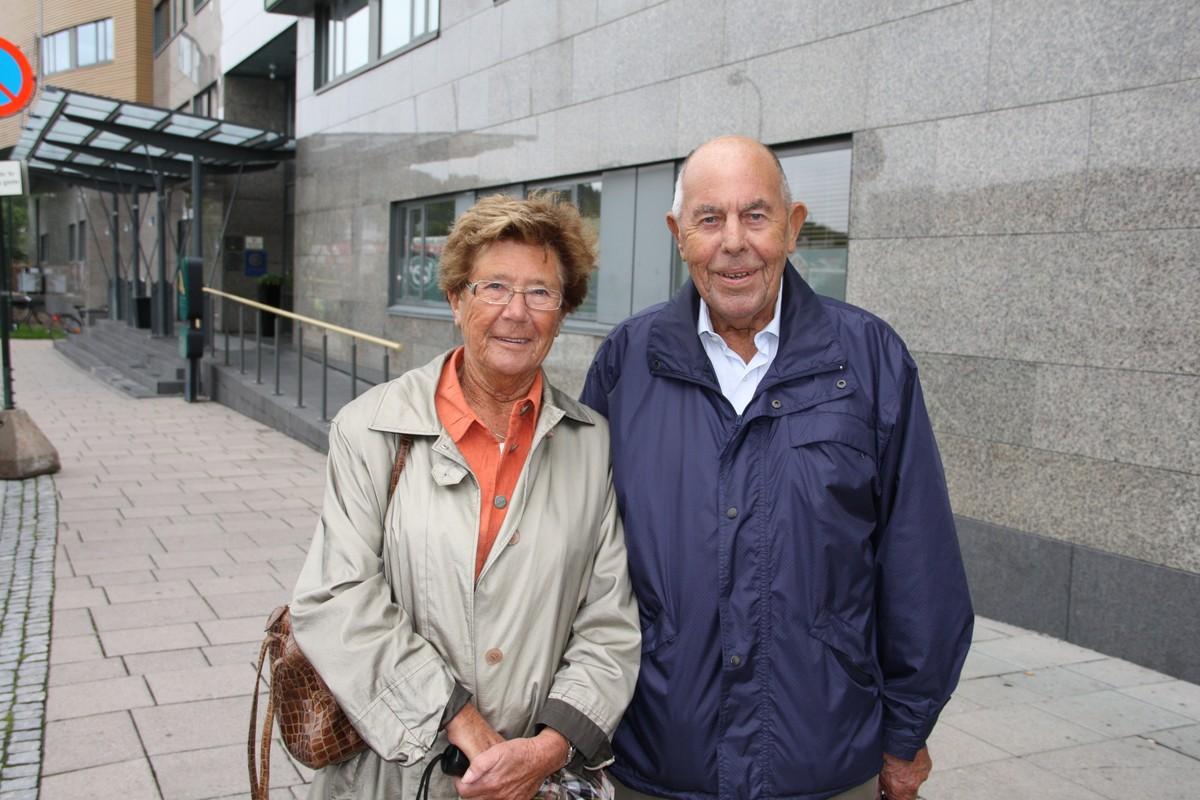 Blind på nettet – NRK Vestfold og Telemark – Lokale nyheter