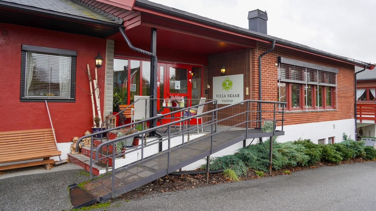Nytt dødsfall på sykehjem i Eidsvoll