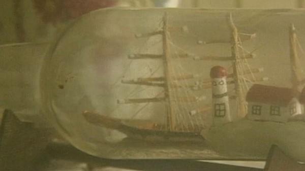 """Klassikeren """"To the lighthouse"""" fyller 90 år"""