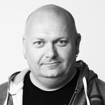 Geir Bjarte Hjetland