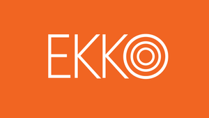 Ekko-gjenhør