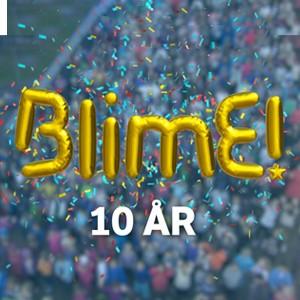 Blime - TV
