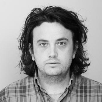 Mathias Oppedal