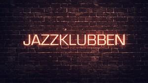 Jazzklubben - TV