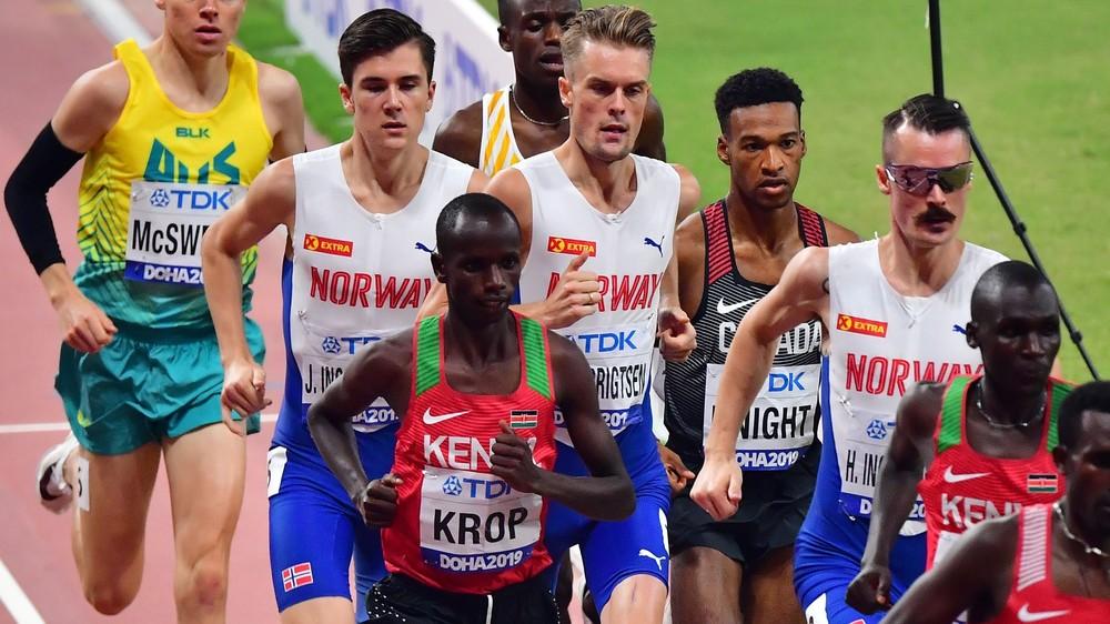 IAAF WORLD ATHLETICS CHAMPIONSHIPS 2019  - Страница 6 PVoEHScKAHIrgrvQZyfu0gW5ROrli4l0nps0RDykZMOw